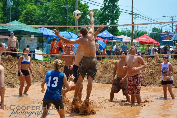 WP Sports-0167