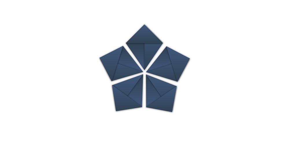 arata-designs-blue