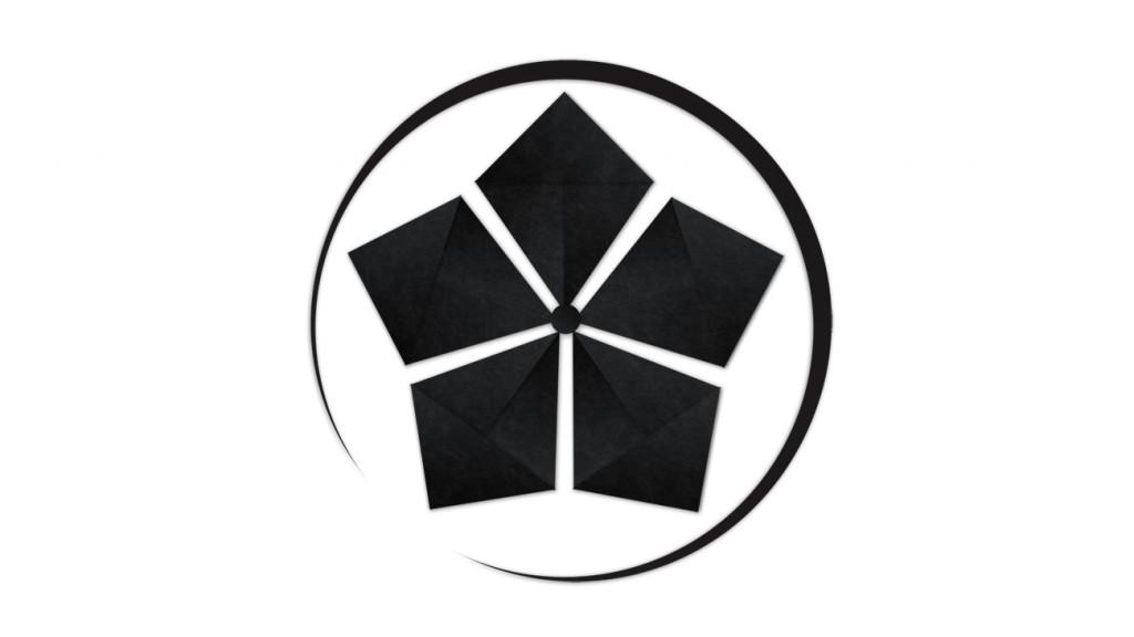 arata-logo-design-branding-1024×576