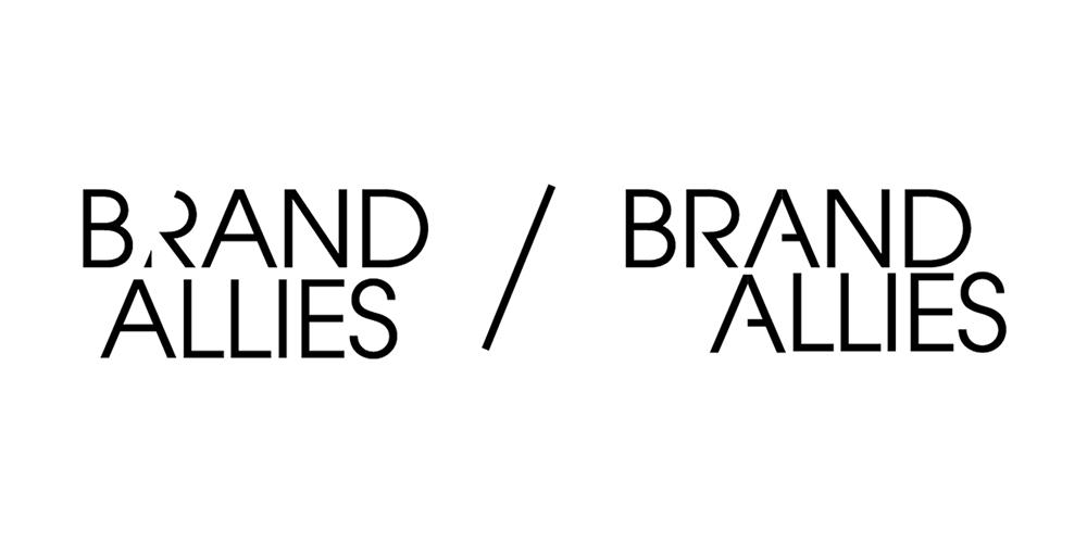 brand-allies-concept-logos