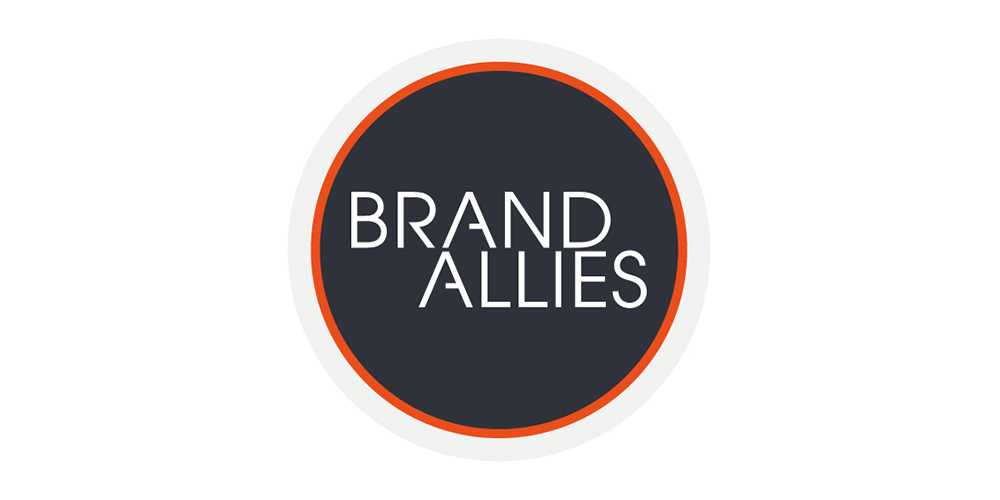brand-allies-logo