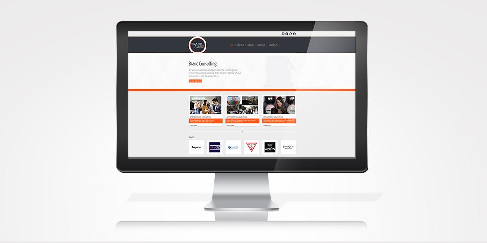 brand-allies-website-wordpress