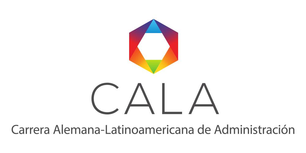 cala-graphic-design-logo-branding