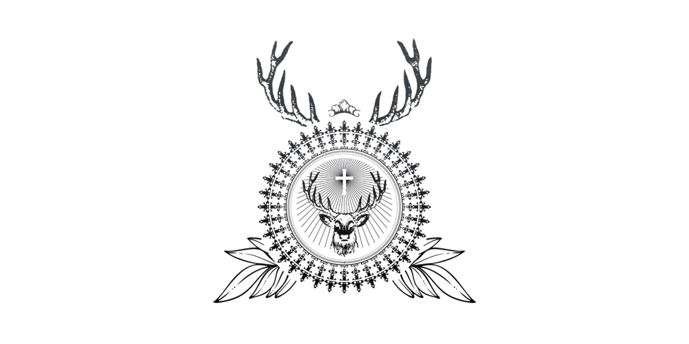 jager-antler-apparel-graphic-design