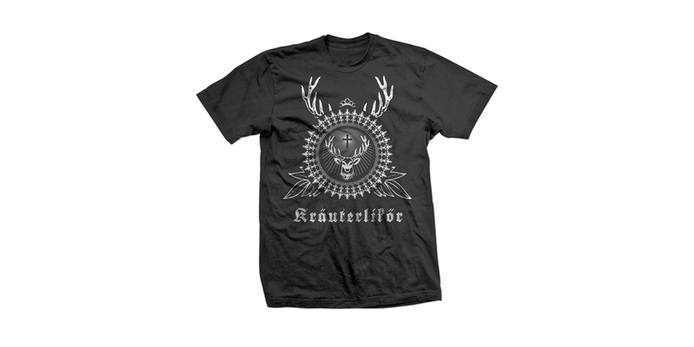 jagermeister-graphic-design-apparel
