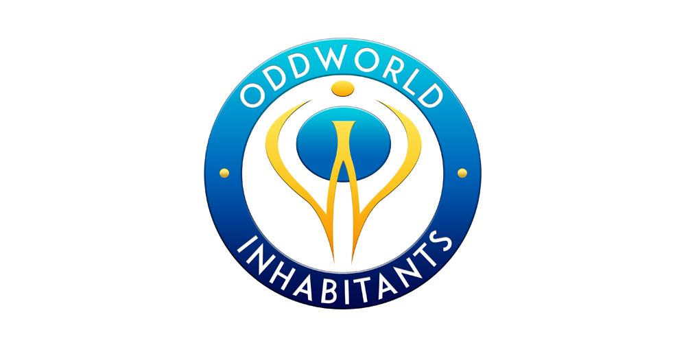 oddworld-studios-logo-branding-design-marketing-miami-best-305
