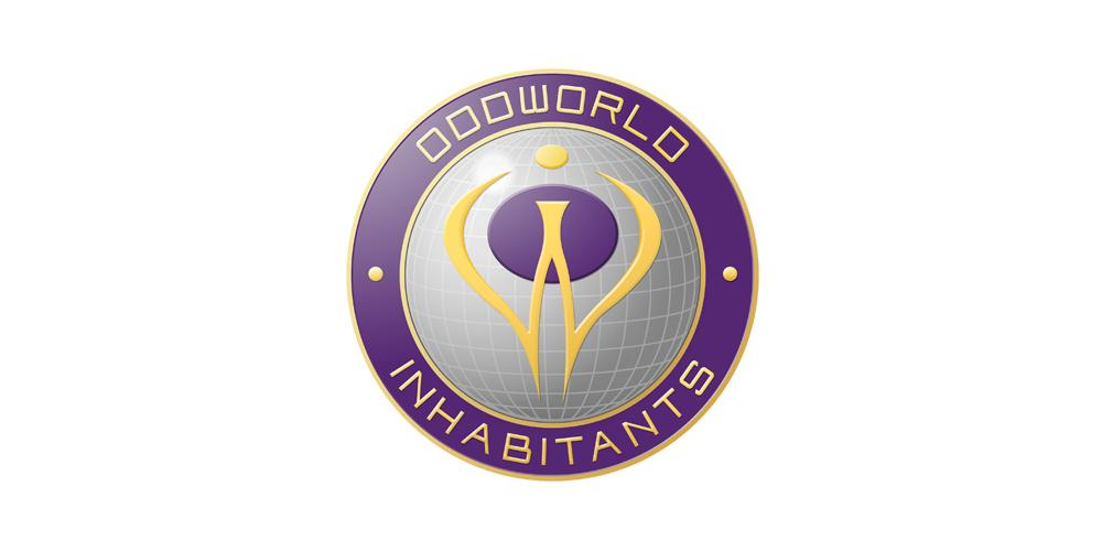oddworld-studios-logo-branding-design-marketing-miami-best
