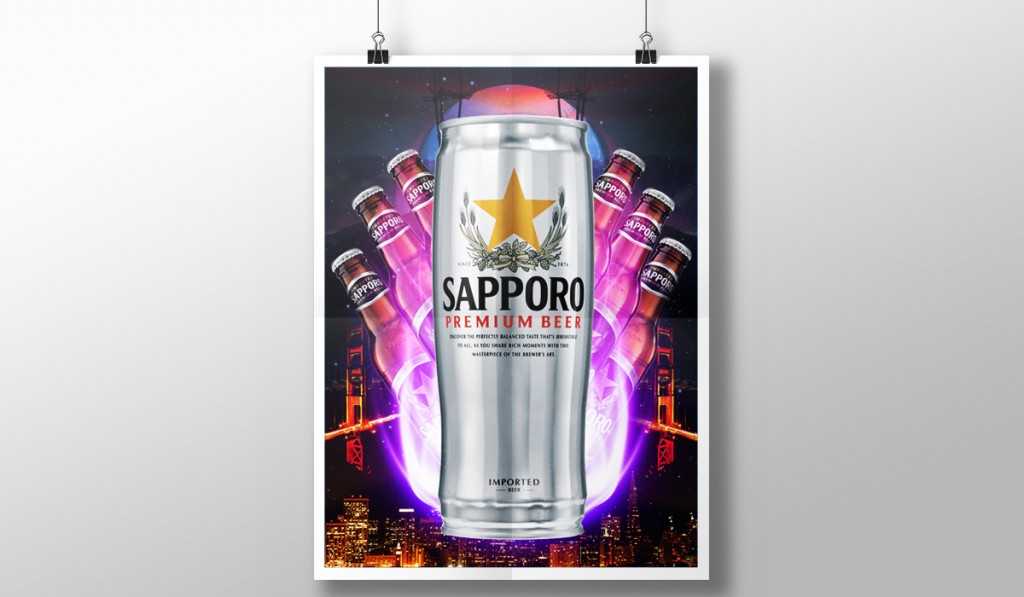 sapporo-poster-japan-beer