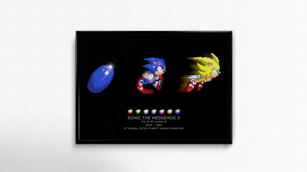 sega-sonic-genesis-pixel-art-16bit-snes-1024×576