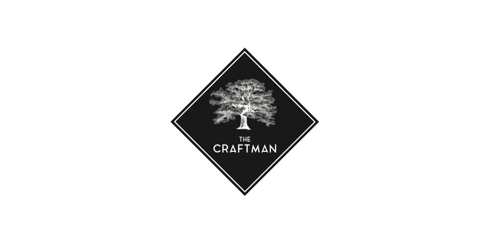 the-craftman-concept-branding