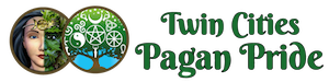 Twin Cities Pagan Pride