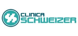 clinica schweizer