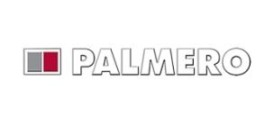 palmero