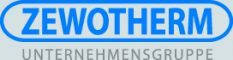 ZEWO_Logo_Unternehmensgruppe Kopie