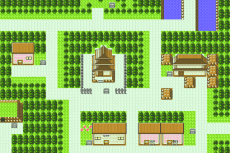 Pokemon map sprites 4k pictures 4k pictures full hq wallpaper mon hack series tutorials map editing basics advance map youtube pokemon go new paltz map png sprites and dice pokemon go new paltz map png misc sprites gumiabroncs Images