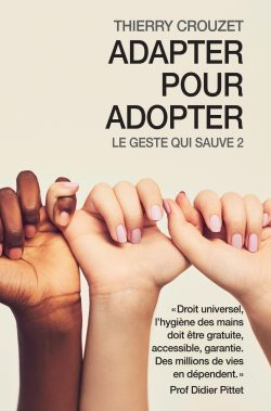 Adapter pour Adopter