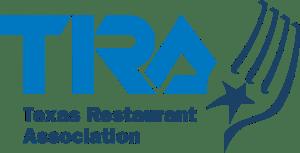 Texas Restaurant Association