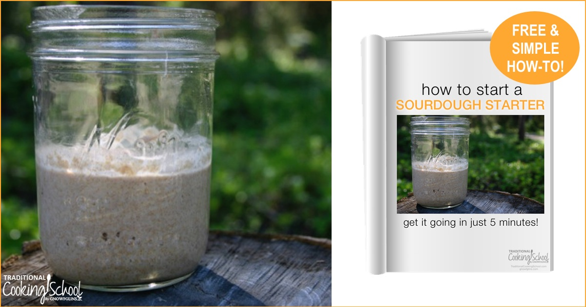 Download Your Free & Simple How-To: