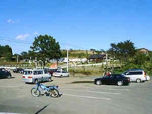 宮城県 ドライブ コース デート 人気 スポット、6