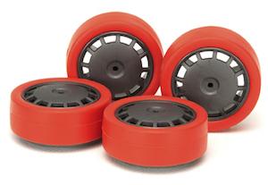 タイヤ 保管 方法 サービス 3