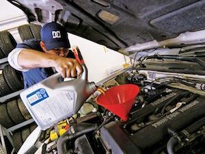 車 長期 保管 方法 場所 タイヤ バッテリー 6