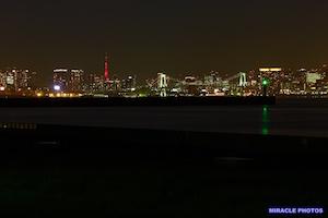 春 東京 ドライブ デート スポット 3