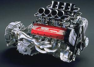 フェラーリ F355 価格 5