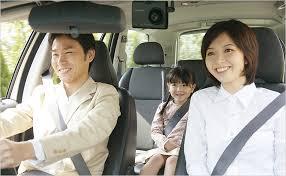 車酔い 対策 治す 4