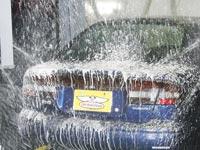 洗車機 車 傷 おすすめ5