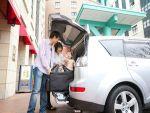車で旅行へ行く際におすすめな持ち物は?必需品や便利グッズは?