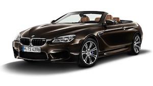 BMW アルピナ 違い 1