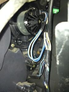車 エアコン 聞かない 原因 クーラー 1