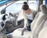 車のゴキブリを退治、対策するグッズとは?通販のおすすめとは?