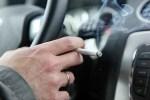 車の空気清浄機でおすすめなのは?花粉やタバコ臭を消臭してくれるのは?