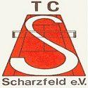 TC Scharzfeld