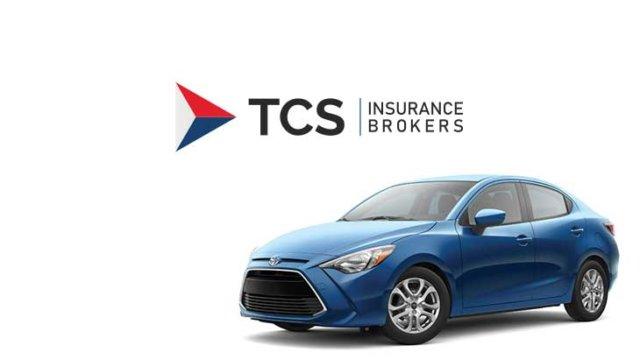 dmv-registration-car-insurance-tracy-ca