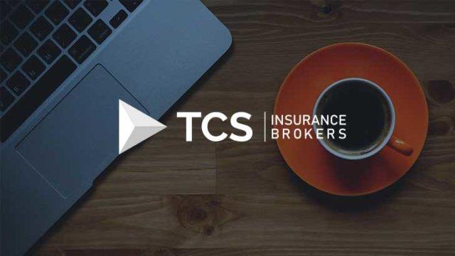 tcs-sell-serve-insurance-brokers-california
