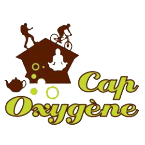 capoxygene
