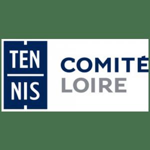 Comité Départemental : LOIRE