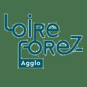 Communauté LOIRE FOREZ