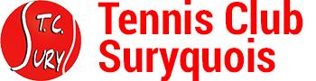 Tennis Club Suryquois