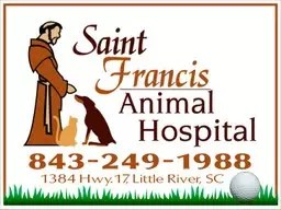 St. Francis Animal Hospital