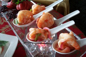 Shrimp - Shrimp