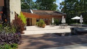 tct caterers Brookside Gardens 2 - tct-caterers-Brookside-Gardens-2
