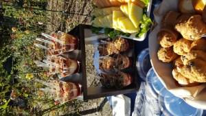 tct caterers Brookside Gardens 33 - tct-caterers-Brookside-Gardens-33