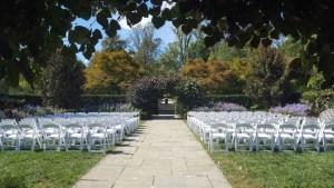tct caterers Brookside Gardens 72 - tct-caterers-Brookside-Gardens-72