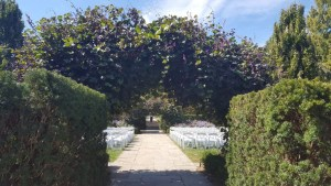 tct caterers Brookside Gardens 74 - tct-caterers-Brookside-Gardens-74