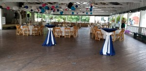 tct caterers Glen Echo 10 - tct-caterers-Glen-Echo-10