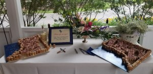 tct caterers Glen Echo 36 - tct-caterers-Glen-Echo-36