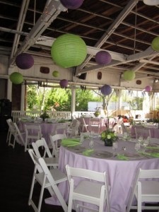 tct caterers Glen Echo 63 - tct-caterers-Glen-Echo-63